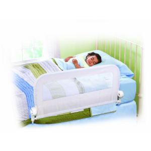 Babyland 12331 - Barrière de sécurité pour lit