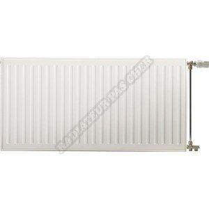 Radson KMP219000600 - Radiateur eau chaude Compact Type 21S 554 Watts