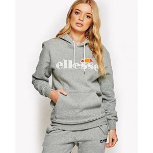 ELLESSE Torices grey