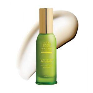 Tata Harper Gel Hydratant Hyaluronique - 50 ml