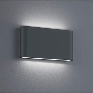 applique exterieure anthracite comparer 1061 offres. Black Bedroom Furniture Sets. Home Design Ideas