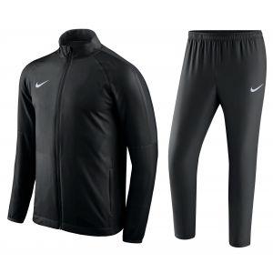 Nike Survêtement Dry Academy 18 - Noir/Gris/Blanc - Noir - Taille X-Large