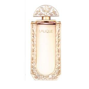 Lalique Eau de parfum pour femme Lalique - 100 ml