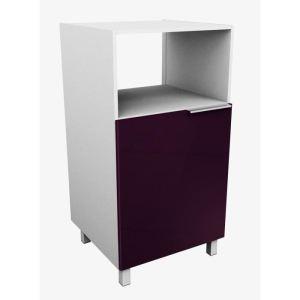 meuble colonne cuisine 60 cm comparer 200 offres. Black Bedroom Furniture Sets. Home Design Ideas