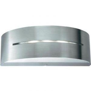 Image de Philips 17215/47/16 - Applique d'extérieur Birdseye LED