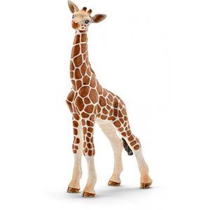 Schleich 14751 - Bébé girafe
