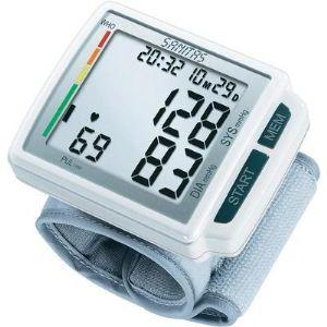Sanitas SBC 41 - Tensiomètre de poignet
