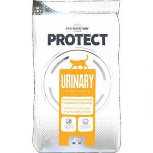 Flatazor Protect Urinary 2 kg