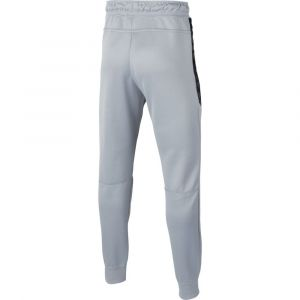 Nike Pantalon Sportswear Air Max pour Garçon plus âgé - Gris - Taille S - Male