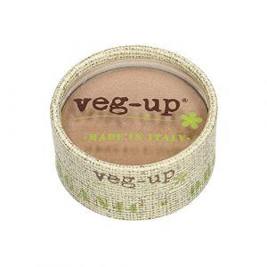 veg-up Concealer Sand - 4 g