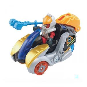 Vtech Switch & Go Dinos Riders : Parasoid