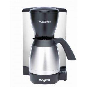 Magimix 11480 - Cafetière électrique programmable