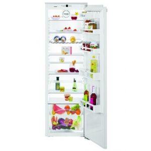 Liebherr IK 3520 - Réfrigérateur 1 porte