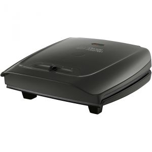 George Foreman 18891 - Gril électrique Variable Controll 7 portions
