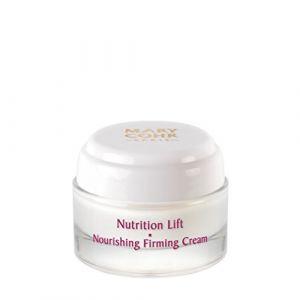 Mary Cohr Nutrition Lift - Crème visage fermeté