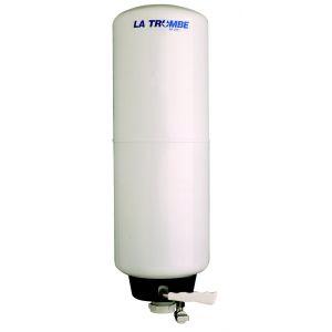Comap Réservoir hydropneumatique - La Trombe - AR20001 -