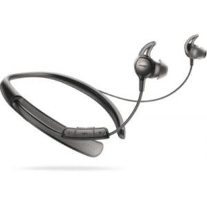 Bose QuietComfort 30 wireless - Écouteurs intra-auriculaire