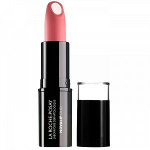 La Roche-Posay Novalip Duo 05 Rose Pêche - Rouge à lèvres