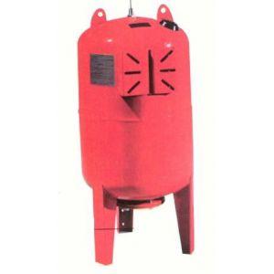 Varem Réservoir pression à vessie 100 litres vertical ce 10 bars