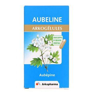 Arkopharma Arkogélules Aubeline 150 gélules