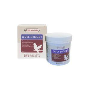 Versele Laga Oropharma Oro-Digest - Régulateur intestinal pour oiseau