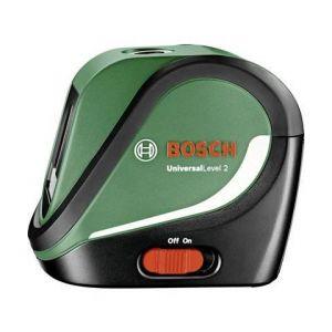 Bosch UniversalLevel 2 Kit (0603663801)