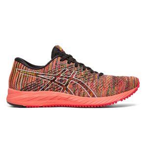 Asics Chaussures femme gel ds trainer 24 39