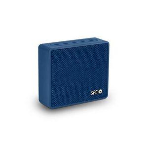 SPC 4410A ONE - Haut-parleurs bluetooth 2.1