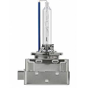 Philips 1 Ampoule D1s Xénon 85 V