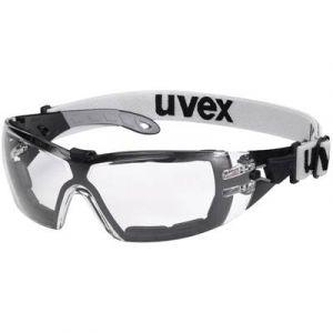 Uvex Lunettes de protection pheos guard 9192180