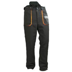 Oregon Pantalon de protection yukon® taille l -