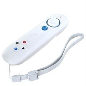 Image de Elonex Game Family - Station d'accueil iPod dock console de jeux contrôleur