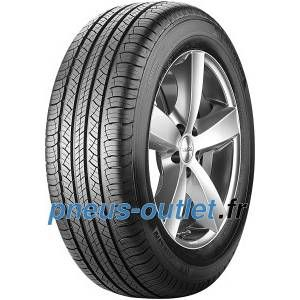 Michelin 265/45 R21 104W Latitude Tour HP