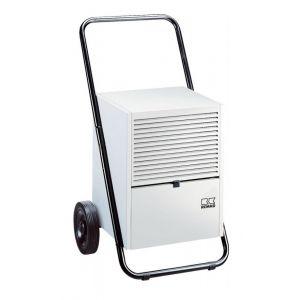 Remko ETF 550 - Déshumidificateur d'air