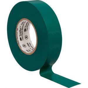 3M Ruban isolant TEMFLEX150019X25GN vert (L x l) 25 m x 19 mm 1 rouleau(x)