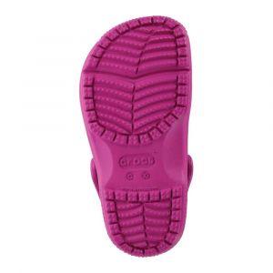 Crocs Sabots Coast Clog - Vibrant Violet - EU 28-29