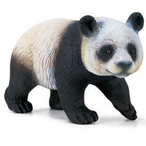Schleich Figurine Panda géant femelle (14706)