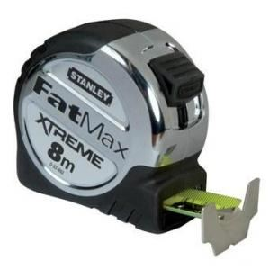 Stanley 0-33892 - Mesure FatMax Xtreme Blade Armor