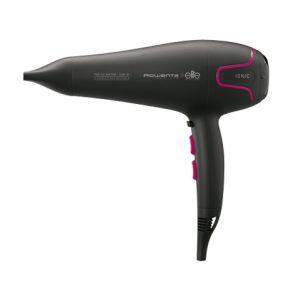 Rowenta CV8732 - Sèche cheveux Infinity Pro Elite