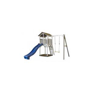 Sunny Beach Tower Swing