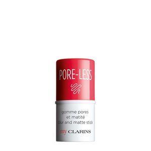 Clarins PORE-LESS - Gomme pores et brillance