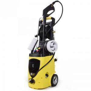 Greencut 3800PSI - Nettoyeur haute pression électrique 3800 W 260 bars