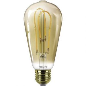 Philips Lampes PH 929001392001