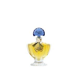 Guerlain Shalimar - Extrait de parfum pour femme - 7.5 ml (Flacon)