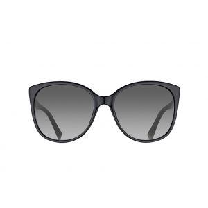 Marc Jacobs Marc 203/S 807/9O (black/dark grey sf)