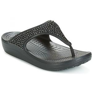 Crocs Sandales SLOANE