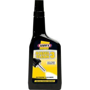 Wynns Wynn's Diesel Clean 3 (500 ml)