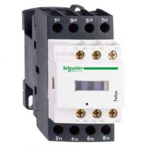 Schneider Electric CONT25A 2P-2R AC3 220-230