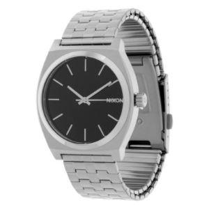 Nixon A045 - Montre pour homme The Time Teller
