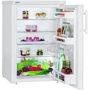 Image de Liebherr KTS 166 - Réfrigérateur table top